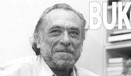 Elogio a Bukowski