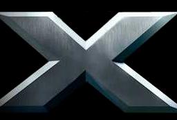 I danni del modello X