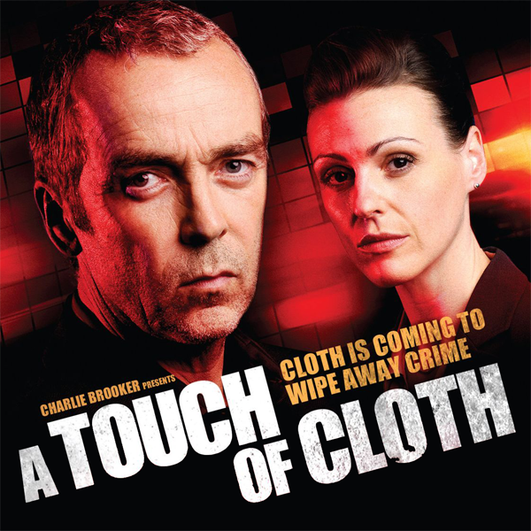 Touch-Of-Cloth