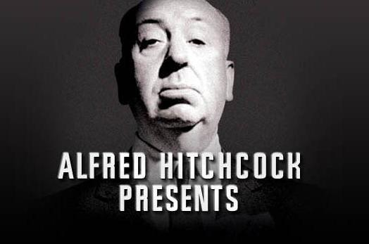 key_art_alfred_hitchcock_presents