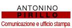banner Antonino Pirillo