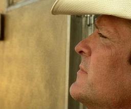 Saggio: Budd, un personaggio tragico. Parte 1. (Kill Bill – Quentin Tarantino)