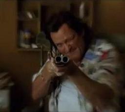 Saggio: Budd, un personaggio tragico. Parte 3. (Kill Bill – Quentin Tarantino)