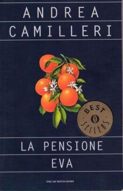 la-pensione-eva1