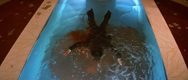 Scarface -Tony's_death