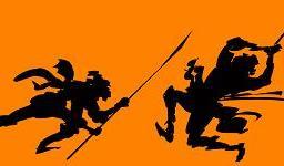 L'evoluzione del guerriero