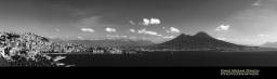 Il paradiso al primo piano, di Tullio Pironti