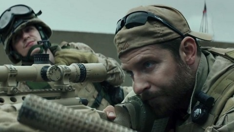 american_sniper_1