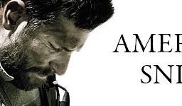 American Sniper – Clint Eastwood (Recensione)