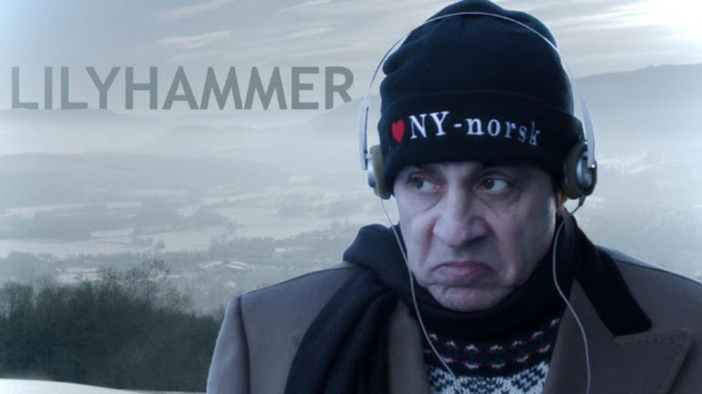 lilyhammer-01