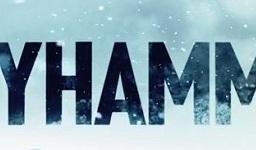 Recensione: Lilyhammer – 1° & 2° Stagione