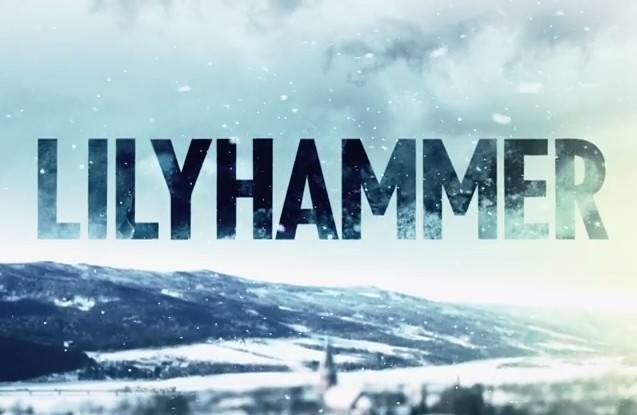 lilyhammer-logo