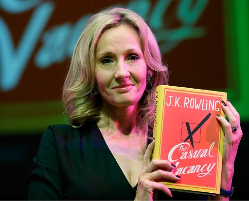 the-casual-vacancy-jk-rowling