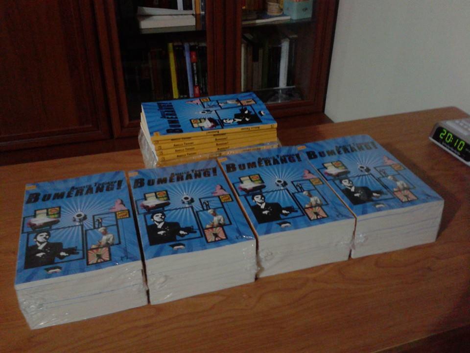 55 copie
