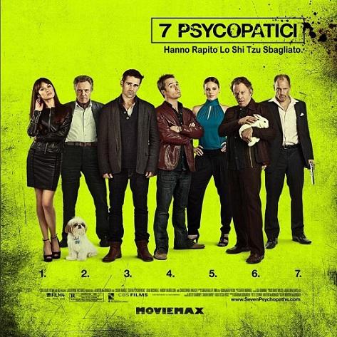 7_psicopatici