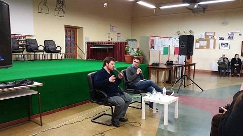 Presentazione BUMERANG! 28 FEB (1)
