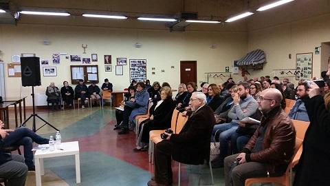 Presentazione BUMERANG! 28 FEB (3)
