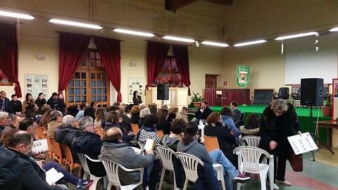 Presentazione BUMERANG! 28 FEB (5)