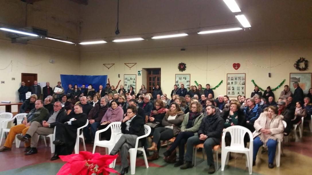 folla presentazione 27_12
