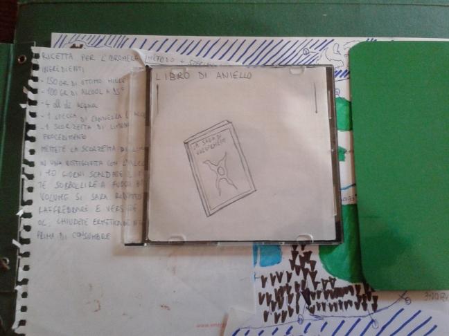 Foto Libro (02)