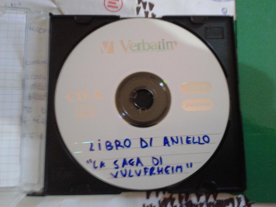 Foto Libro (04)