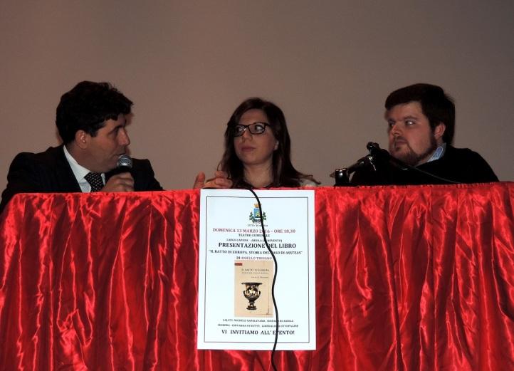 Airola 13 Marzo Best (1)