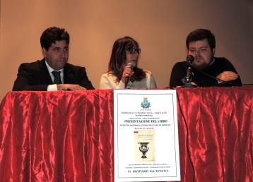 Airola 13 Marzo Best (2)