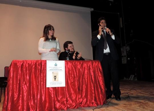 Airola 13 Marzo Best (7)