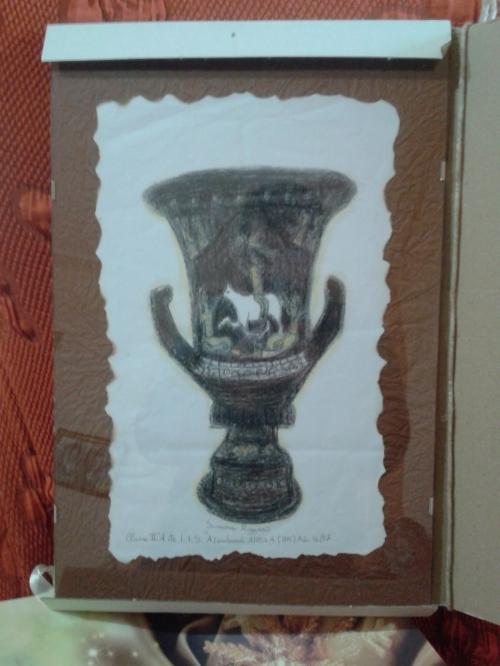 disegno-vaso