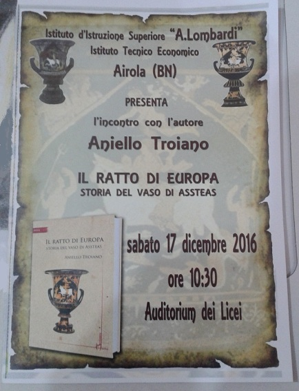 locandina-17-12-2016